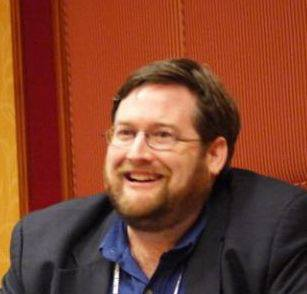 MTS: Meet Bob Blaskiewicz
