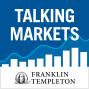 Artwork for Smart Beta Investing in the Changing Emerging Market Landscape