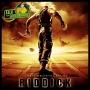 Artwork for 217: The Chronicles Of Riddick