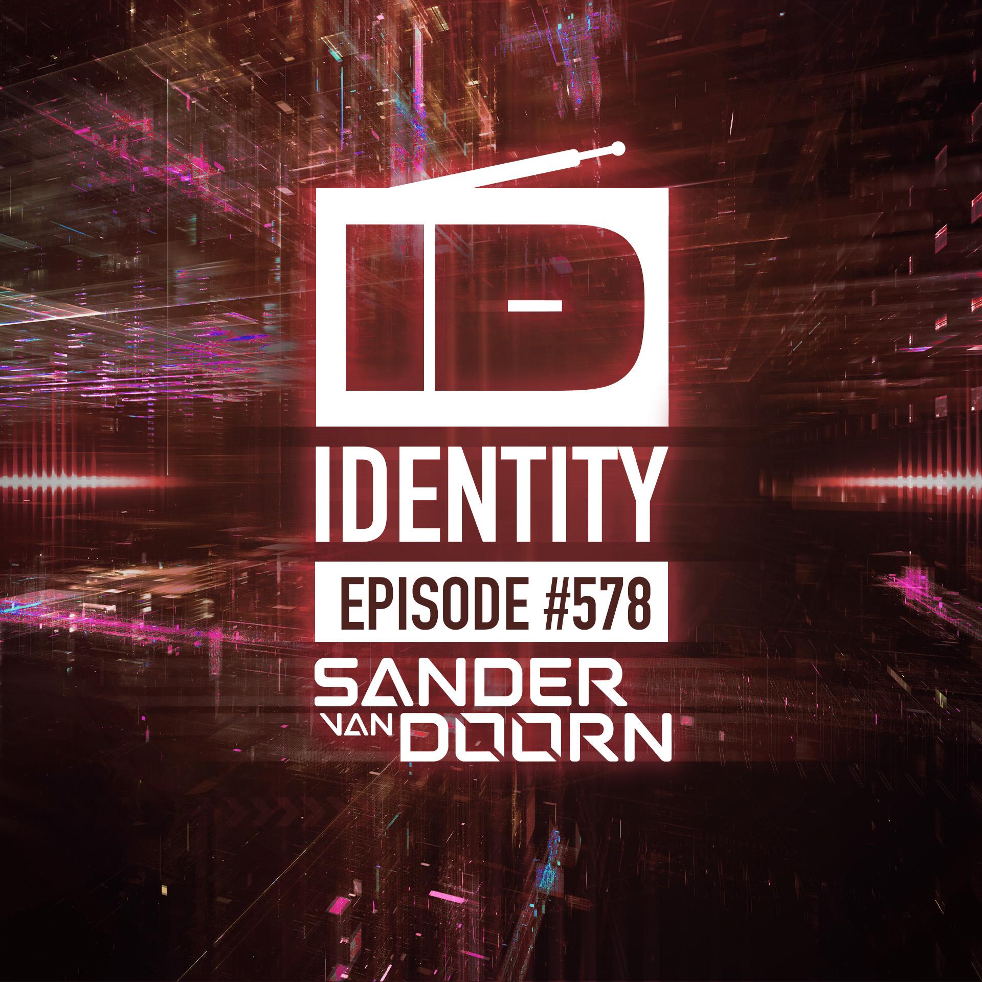 Identity 578