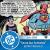 "Issue #265 - ""Silver Age Superman"" (w/ Matt McCarthy) show art"