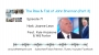 Artwork for Ep 71 Rise & Fall of John Brennan (Part 3)