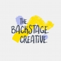 Artwork for The Backstage Creative is 1!