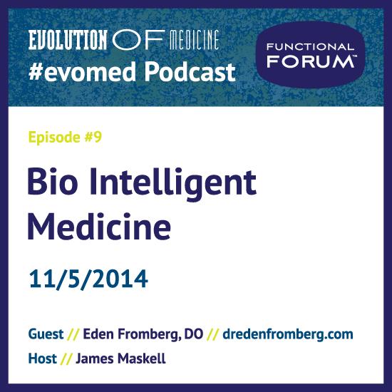 Bio Intelligent Medicine