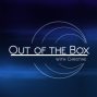 Artwork for Out of the Box - Marilyn Monroe