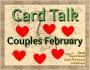 Artwork for COUPLES FEBRUARY!