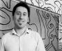 Artwork for E365 035: NAHUEL FILARDI SABIN. Hace 10 años que con su emprendimiento, regala experiencias y emociones. - El Podcast de Emprende 365: Emprendimientos | Podcasting | Tecnología