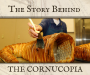 Artwork for The Cornucopia | From Greek Mythology to the Hunger Games (TSB011)