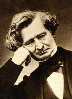 Berlioz Historical