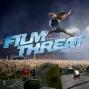 Artwork for Film Threat Variety Episode