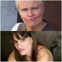 Artwork for Ep. 37: The Funny Ladies Return! Joanne Filan & Irene Bremis