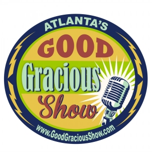 GOOD GRACIOUS SOUTHERN VARIETY SHOW