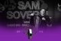Artwork for Ep. 172 Sam Soverel's Poker Masters Domination