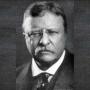 Artwork for Episode 148 - President Theodore Roosevelt & Judo