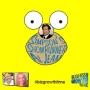Artwork for 115 - Simpson's Showrunner Al Jean