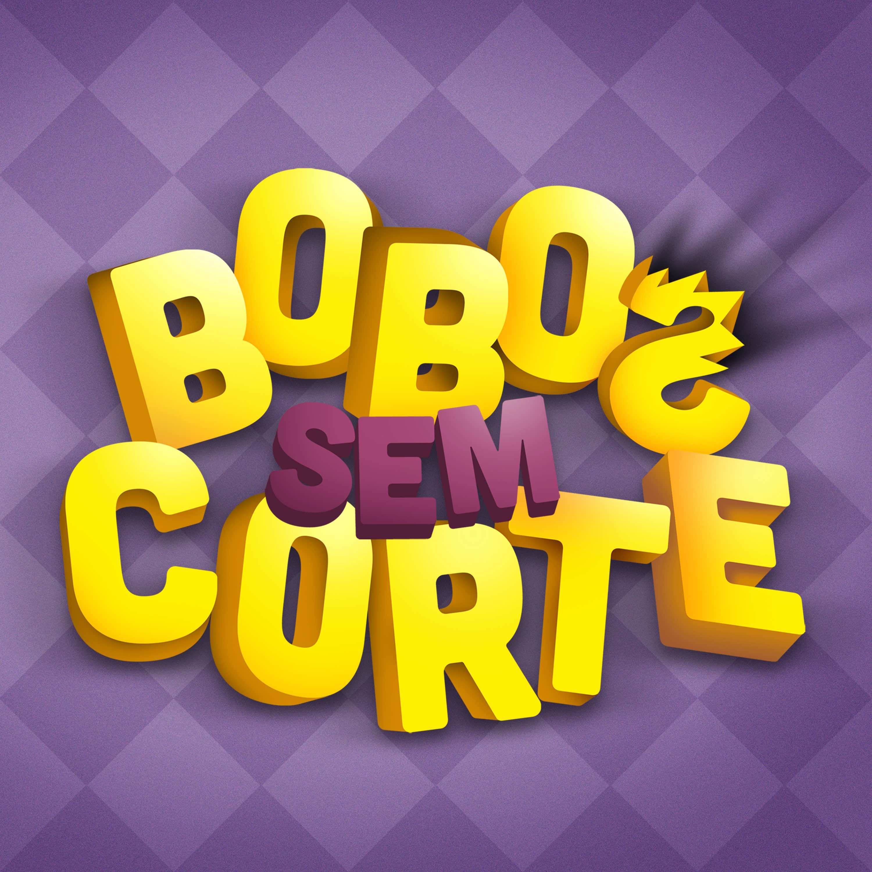 BSC: O melhor podcast de humor do Brasil! Diversão e entretenimento por Bobos Sem Corte show art