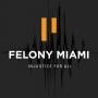 Artwork for Investigating Criminals w/ Ramesh Nyberg, Stephan Lopez, and Roger F. Martinez