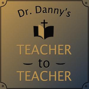 Artwork for As Bible teachers, we want to teach wisdom. But, where do we begin?