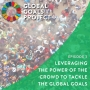 Artwork for Leveraging The Power Of The Crowd To Tackle The Global Goals [Episode 3]
