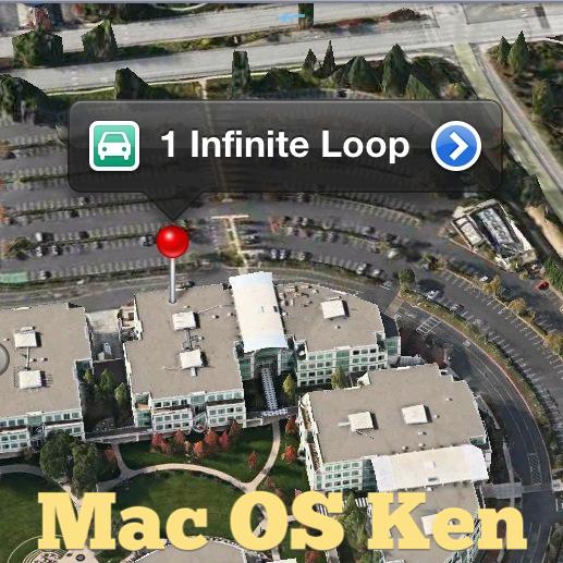 Mac OS Ken: 10.01.2012