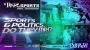 Artwork for Sports and Politics...Do They Mix?| R&R on Sports | KUDZUKIAN