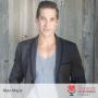 Artwork for 144: Mentalist, Magician, and Entrepreneur Max Major