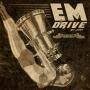 Artwork for EM Drives