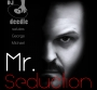 Artwork for Mr. Seduction