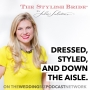 Artwork for 12: Bridal Styling Secrets from a Boutique Owner with Beth Chapman