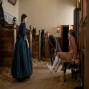 """Artwork for Episode 86 - Outlander S5 E6, """"Better to Marry than Burn"""""""