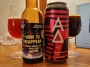 Artwork for This is how How to Reappear2020 - Alpha Delta - North Brewing Tartarus - ep362