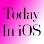 Artwork for Tii - iTem 0368 - iOS 9.1 Beta 5 and ChipGate equals Bad Reporting