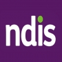 Artwork for NDIS Update 7 August 2017
