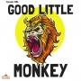Artwork for 148A-Monkey King: Good Little Monkey