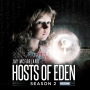 Artwork for Hosts of Eden: Facebook live