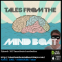 Artwork for #162 Tales From The Mind Boat -Unmotivated motivation