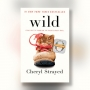 "Artwork for Ep 48: Cheryl Strayed...Into the ""Wild"" & On to Advice Columns"