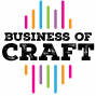 Artwork for Business of Craft Episode 54 Schacht Spindle Company Anniversary
