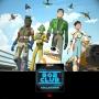 Artwork for Star Wars Resistance