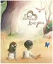 Artwork for Reading With Your Kids - I Will Always Love You
