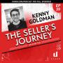 Artwork for Episode 39 - Kenny Goldman