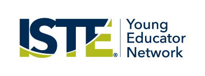 Episode 12: Young Educator Network (YEN) Podcast: Rushton Hurley