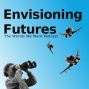Artwork for Envisioning Futures