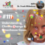 Artwork for TNC 111: Understanding Climate Change & Greenhouse Gases