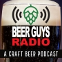Artwork for Arches Brewing - Episode 44 - 10/29/16