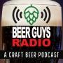 Artwork for Best of Beer Guys Radio Holiday Episode