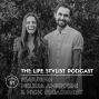 Artwork for Relationship Mastery: Sex, Love, And Success With Melissa Ambrosini & Nick Broadhurst #171
