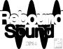 Artwork for Rebound Sound