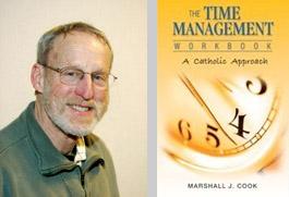 Catholic Moments #134 - Marshall Cook