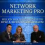 Artwork for Million Dollar Interview with Kyle and Kierston Kirschbaum